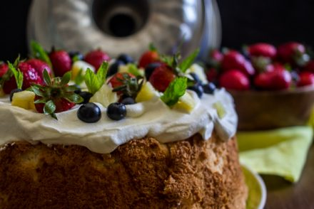 angel food cake-3