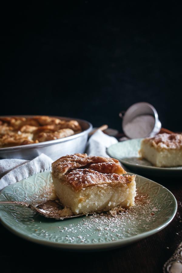 milk pie-4