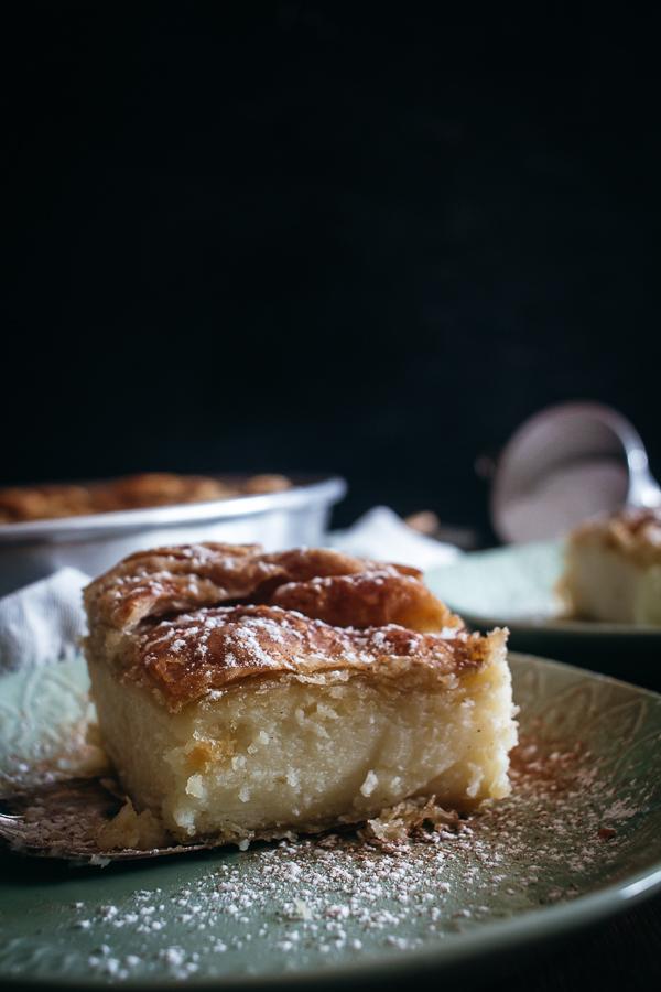 milk pie-5