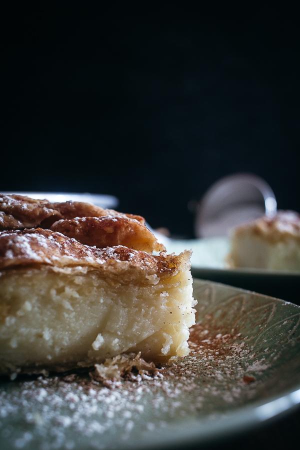 milk pie-6