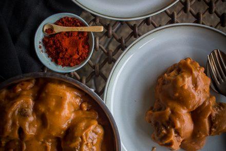 meatballs makalo-1