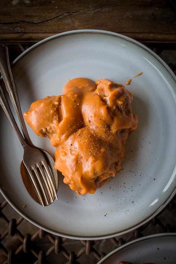 meatballs makalo-4