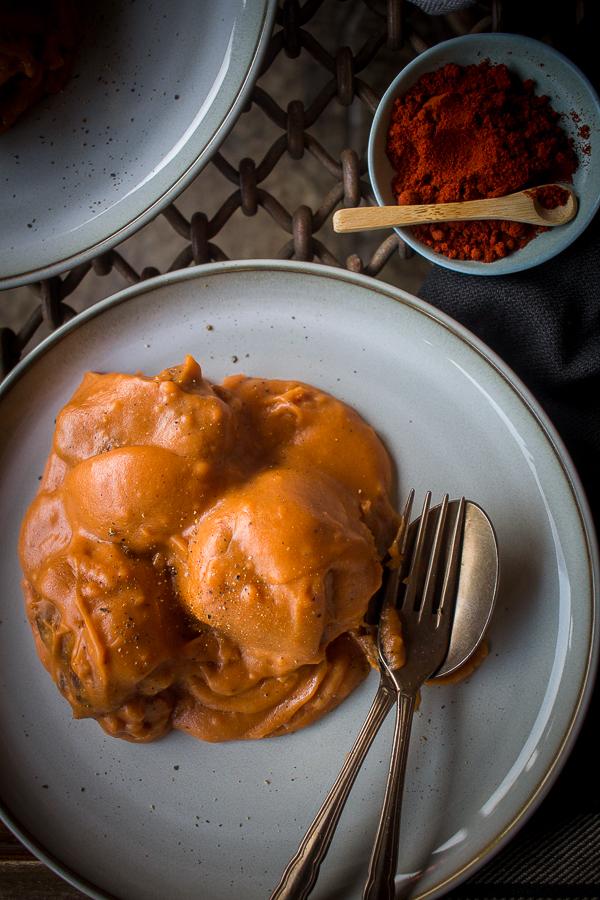 meatballs makalo-6