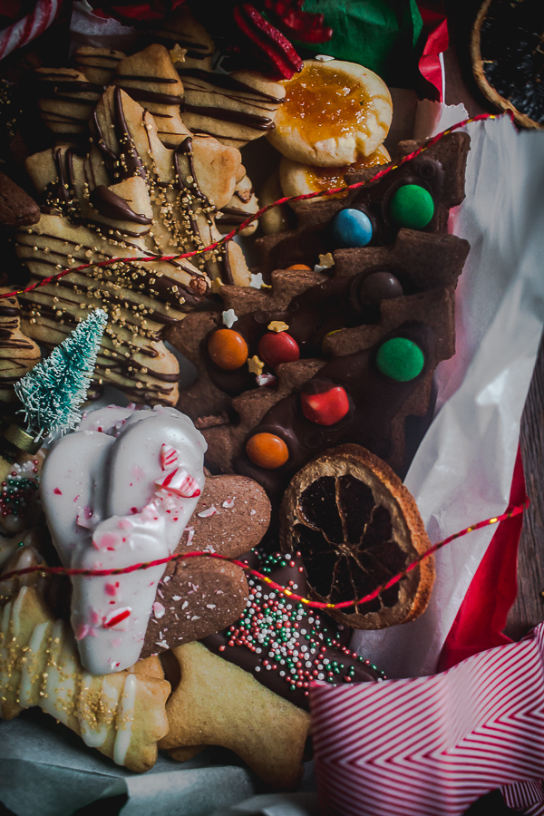 christmas cookie box-2