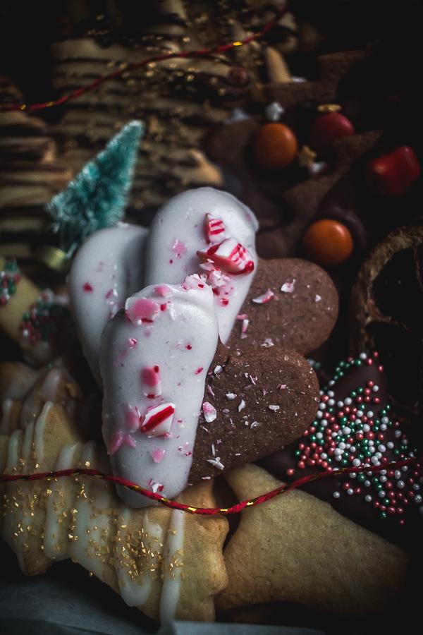 christmas cookie box-3