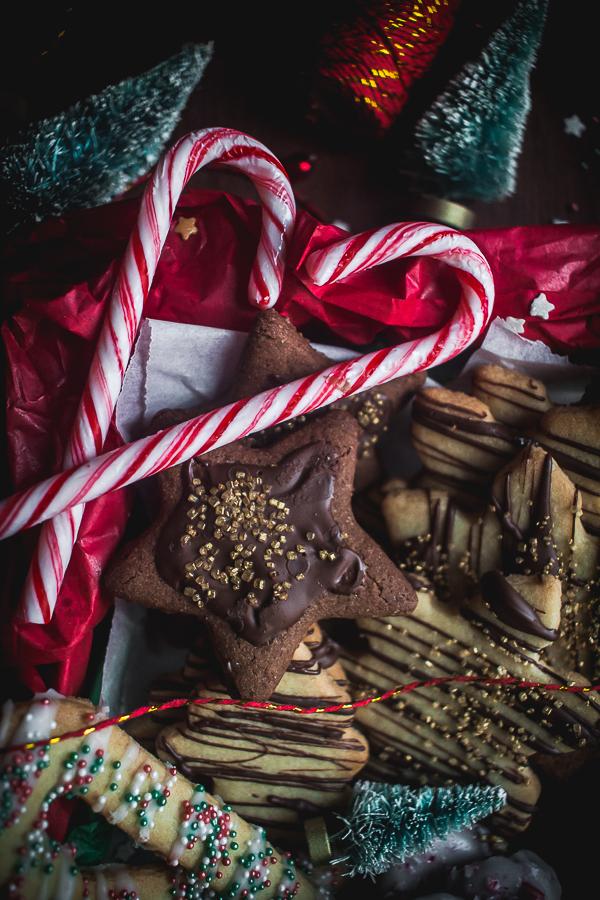 christmas cookie box-6