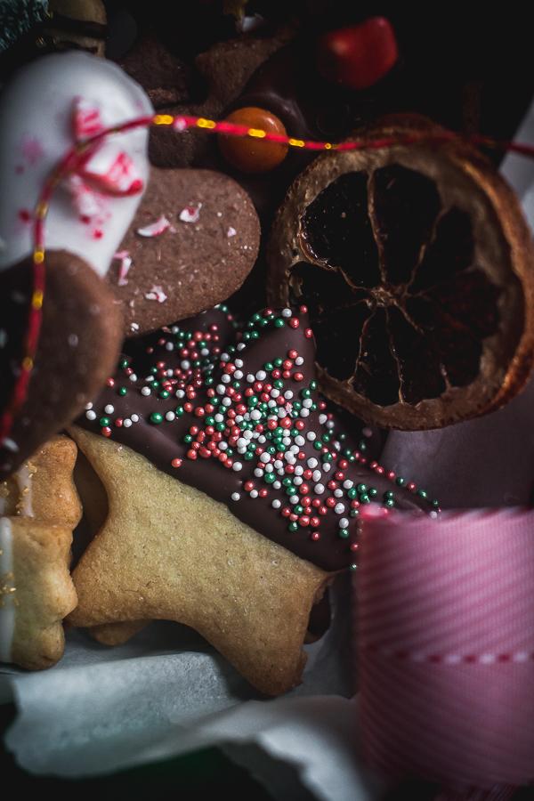 christmas cookie box-9
