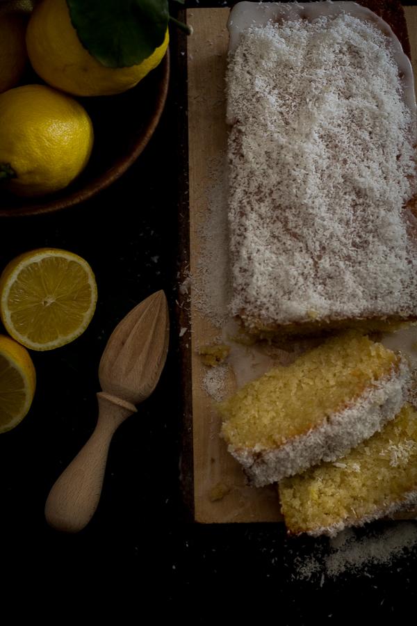 lemon coconut cake-4