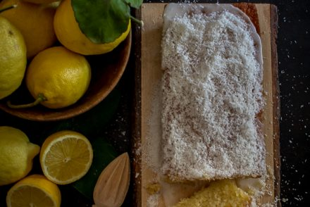 lemon coconut cake-6