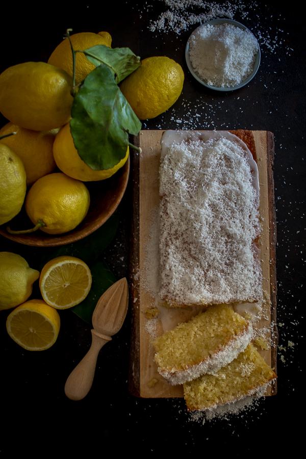 lemon coconut cake-6
