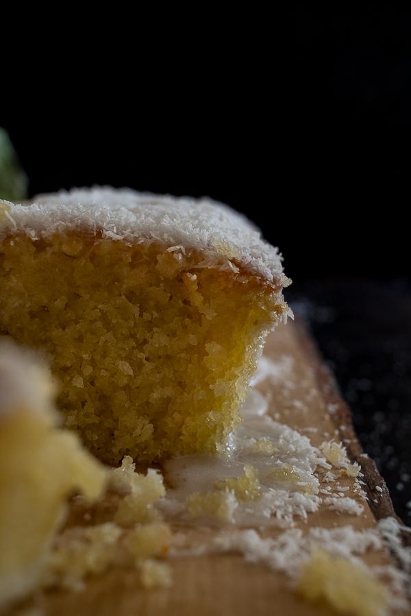 lemon coconut cake-7