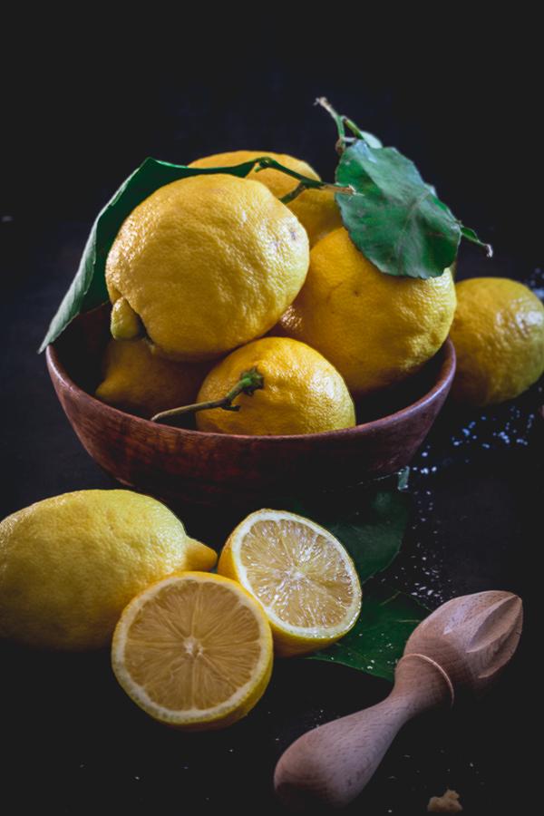 lemon coconut cake-9