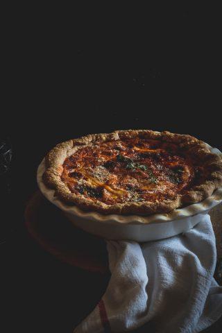minced meat pie-3