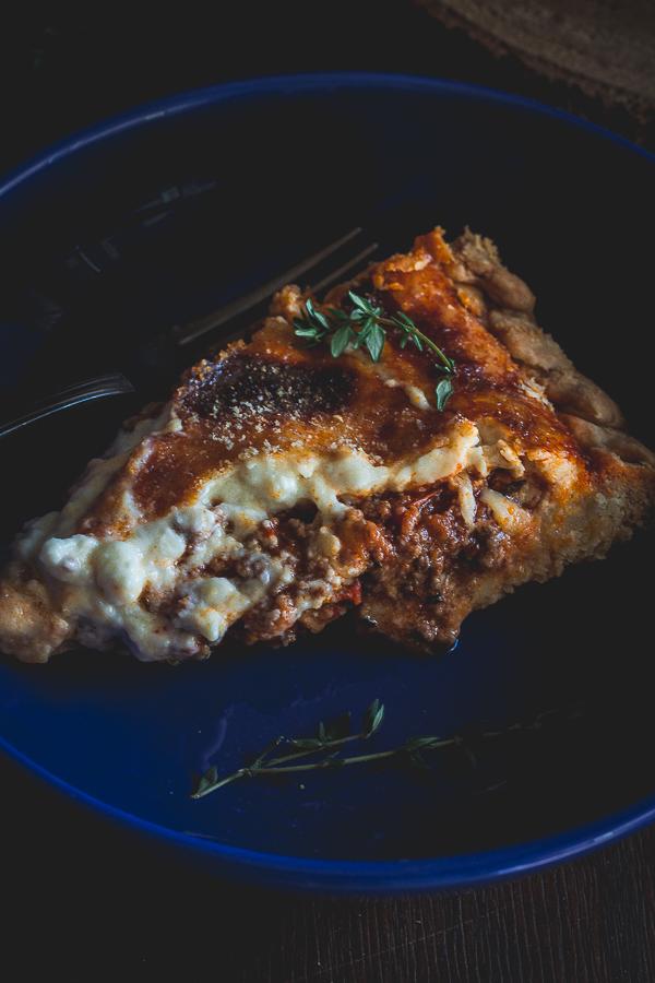 minced meat pie-8