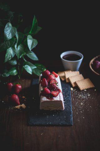 strawberry semifreddo-1